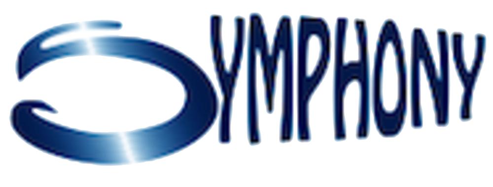 Symphony S.r.l.