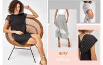 new_new-arrivals-vol4
